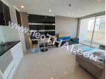 The Vision - Apartment 9395 - 2.450.000 THB