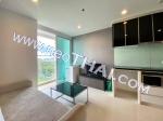 The Vision - Apartment 9656 - 2.320.000 THB