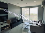 The Vision - Apartment 9792 - 2.300.000 THB