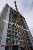 01 October 2014 The Vision Condo - construction foto
