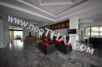 Thepthip Mantion - Property to Rent, Pattaya, Thailand