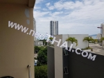 Pattaya, Studio - 30 m²; Prix de vente - 970.000 THB; Thepthip Mantion