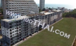 Apartment Trio Gems Condominium - 2.000.000 THB
