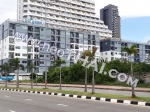 Trio Gems Condominium Pattaya 8