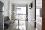 Apartment Trio Gems Condominium - 1.220.000 THB