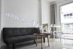 Trio Gems Condominium - Apartment 9598 - 1.220.000 THB