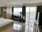 Studio Trio Gems Condominium - 1.220.000 THB