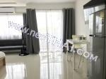 Trio Gems Condominium - Studio 9599 - 1.220.000 THB