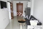 Trio Gems Condominium - Apartment 9694 - 1.090.000 THB