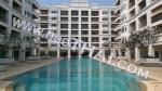 TW Platinum Suites Jomtien Beach Pattaya 1
