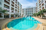 TW Platinum Suites Jomtien Beach Pattaya 3