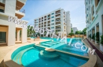 TW Platinum Suites Jomtien Beach Pattaya 4
