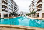 TW Platinum Suites Jomtien Beach Pattaya 5