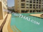 TW Platinum Suites Jomtien Beach Pattaya 7