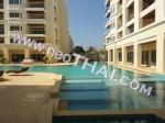TW Platinum Suites Jomtien Beach Pattaya 8