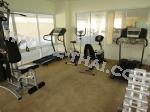 TW Platinum Suites Jomtien Beach Pattaya 6