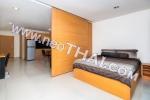 TW Platinum Suites Jomtien Beach - Studio 9249 - 1.390.000 THB