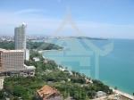 TW Wong Amat Beach Pattaya 2