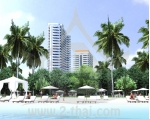 TW Wong Amat Beach Pattaya 3