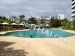 TW Wong Amat Beach Pattaya 7