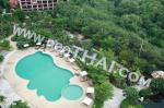TW Wong Amat Beach Pattaya 8