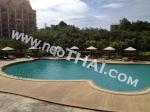 TW Wong Amat Beach Pattaya 9