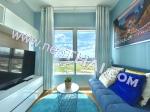Unicca Condo - Apartment 9517 - 2.600.000 THB