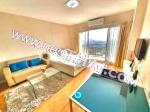 Unicca Condo - Apartment 9679 - 1.390.000 THB