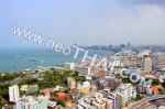 Pattaya, Apartment - 62 sq.m.; Sale price - 3.750.000 THB; Unixx South Pattaya