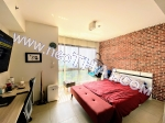 Unixx South Pattaya - Studio 7332 - 3.050.000 THB