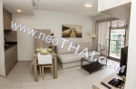Unixx South Pattaya - Apartment 7556 - 3.070.000 THB
