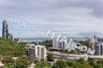 Unixx South Pattaya - Apartment 8463 - 5.300.000 THB