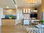 Unixx South Pattaya - Apartment 9515 - 4.725.000 THB