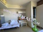 Unixx South Pattaya - Studio 9663 - 1.790.000 THB