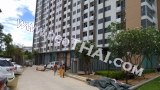 24 September 2015 Unixx South Pattaya - project foto