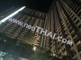 06 February 2016 Unixx South Pattaya - project foto