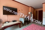 Pattaya, Studio - 32 mq; Prezzo di vendita - 940.000 THB; View Talay 1