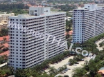 Property in Thailand: Studio in Pattaya, 0 bedrooms, 37 sq.m., 1.340.000 THB