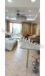 View Talay 2 - Appartamento 9580 - 3.900.000 THB
