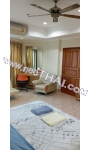 View Talay 2 - Apartment 9580 - 3.900.000 THB