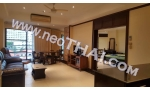 View Talay 2 - Appartamento 9597 - 2.750.000 THB