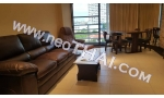 View Talay 2 - Apartment 9597 - 2.750.000 THB
