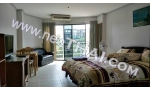 View Talay 2 - Studio 9619 - 1.190.000 THB