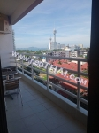 View Talay 2 - Studio 9669 - 1.350.000 THB