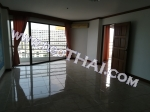 View Talay 2 - Lägenhet 9702 - 3.200.000 THB