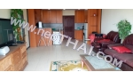 View Talay 2 - Apartment 9752 - 3.250.000 THB
