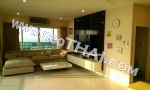 View Talay 3 - Apartment 8400 - 11.900.000 THB