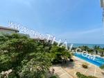 パタヤ, スタジオ - 48 平方メートル; 販売価格 - 2.650.000 バーツ; View Talay 3