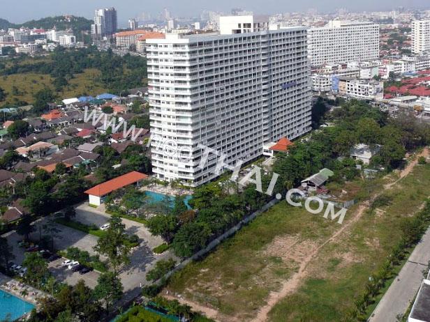 View Talay 5 Pattaya