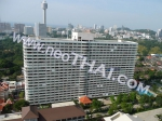 View Talay 5 Pattaya 2